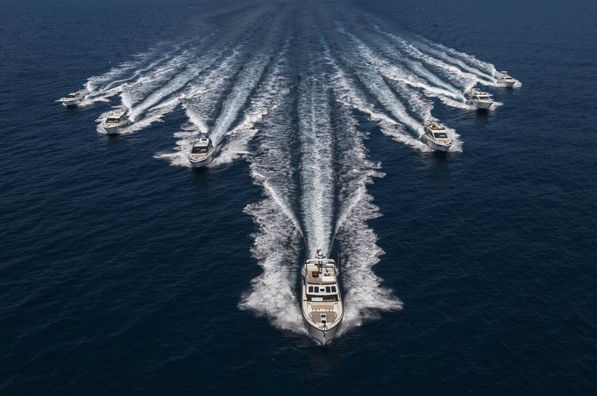 Cranchi Eco Trawler 53 Long Distance EXT_05