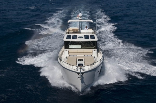 Cranchi Eco Trawler 53 Long Distance EXT_11