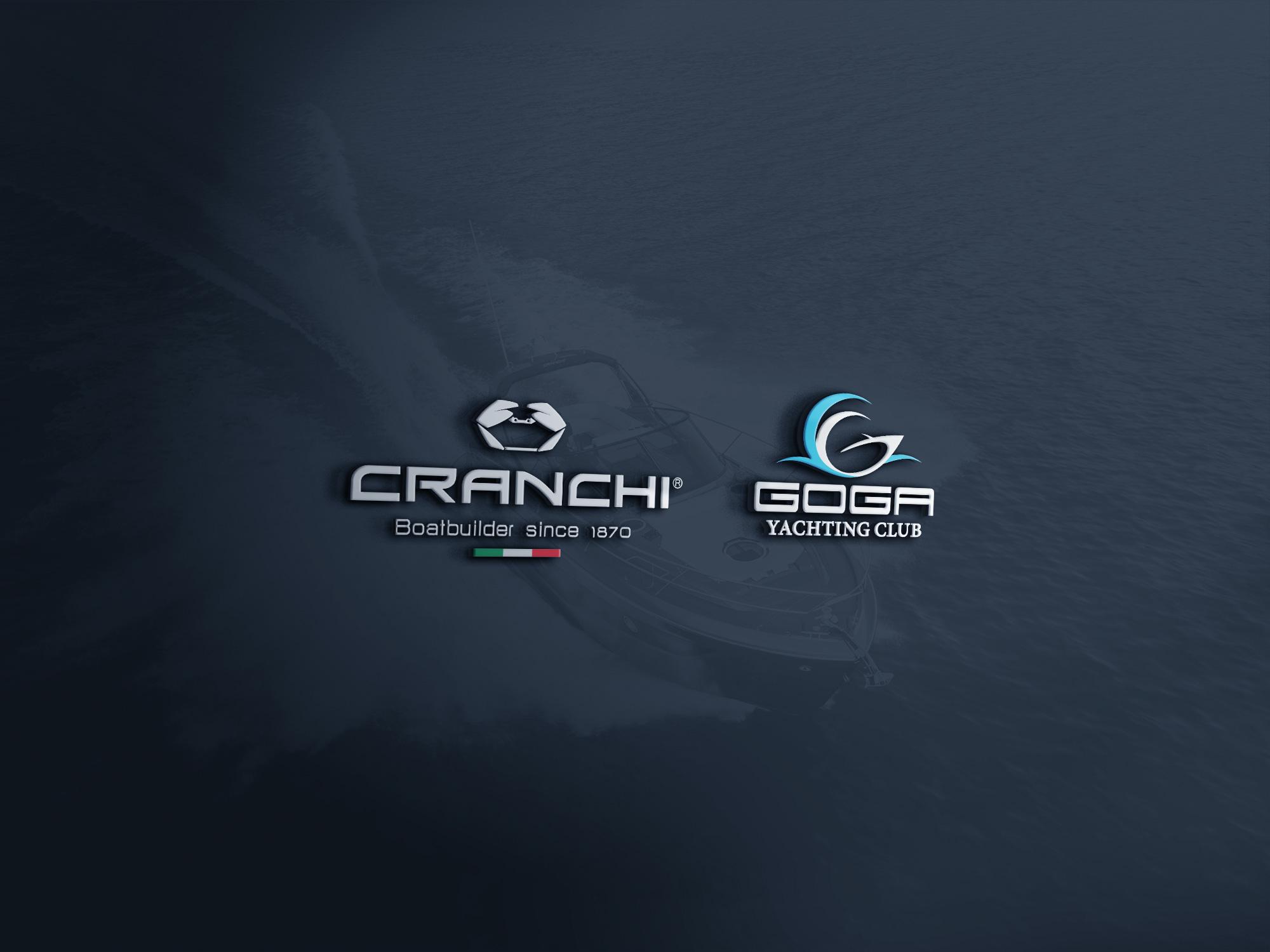 Cranchi-Goga-YCI-2018