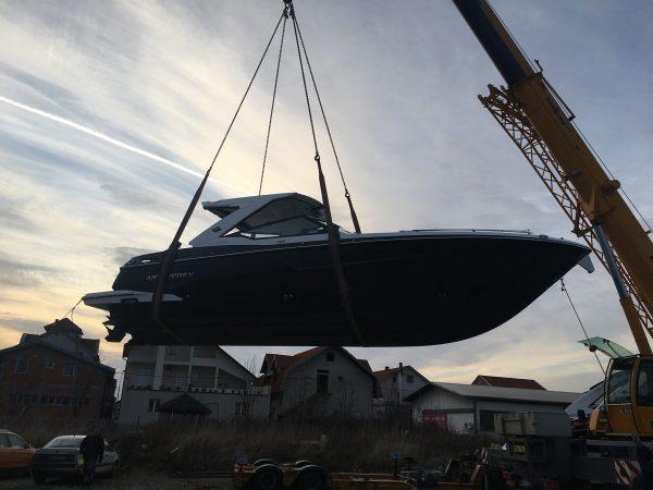 Goga-Yachting-Club-2018---Monterey-02