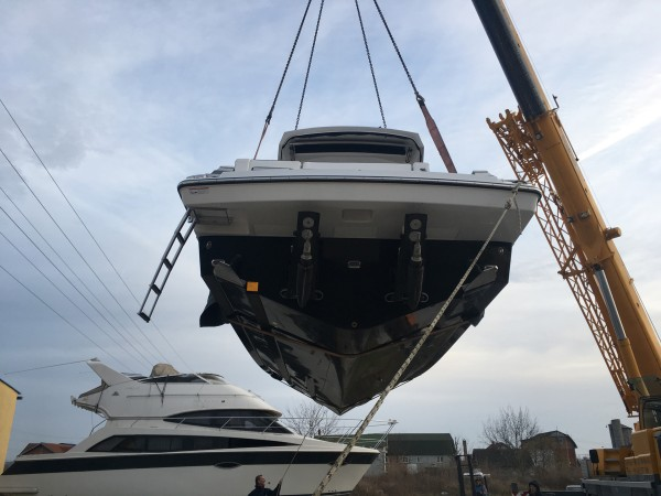 Goga-Yachting-Club-2018---Monterey-03
