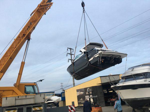 Goga-Yachting-Club-2018---Monterey-06