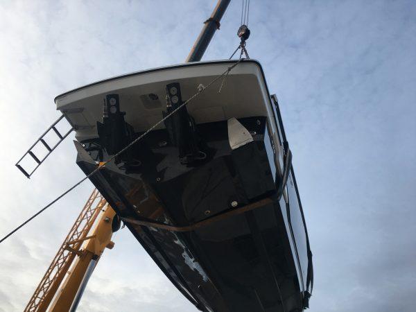 Goga-Yachting-Club-2018---Monterey-07