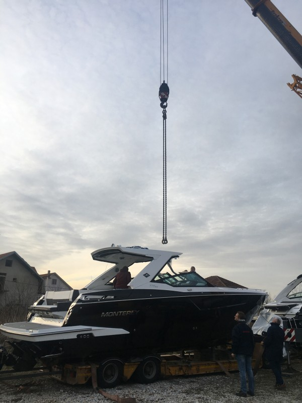 Goga-Yachting-Club-2018---Monterey-09