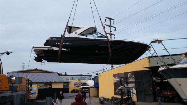Goga-Yachting-Club-2018---Monterey-12