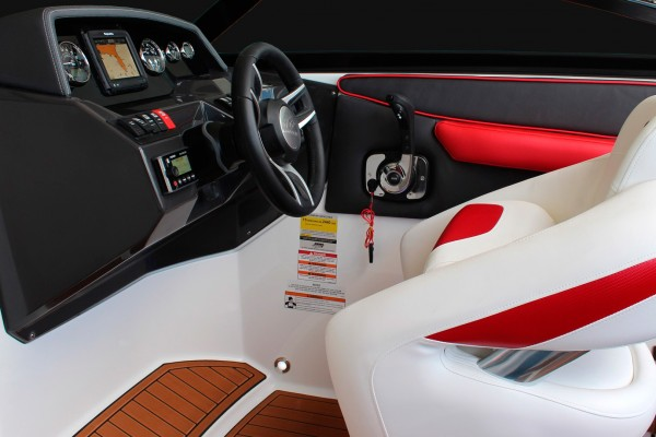 Monterey-MX6-03