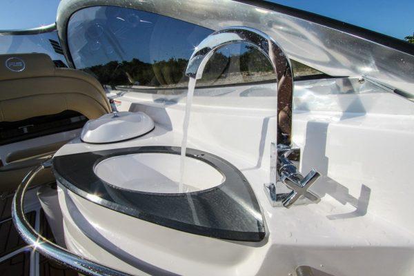 FS Yachts 230 Sirena Exterior 2